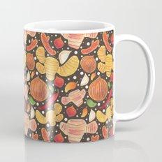 Indonesia Spices Mug