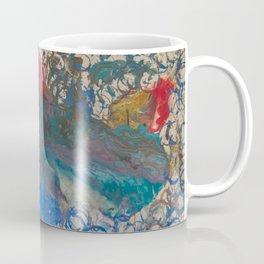 no.59 Coffee Mug