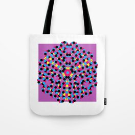 OpenPoints Tote Bag