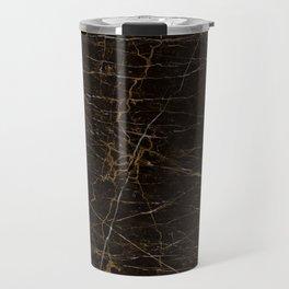 Stone Texture Surface 26 Travel Mug