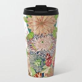 Summersong Travel Mug