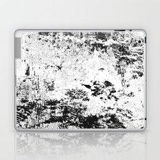 Thicket Laptop & iPad Skin