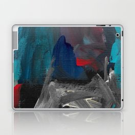 Summit Laptop & iPad Skin