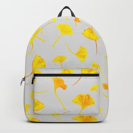 Ginkgo Collection II Backpack