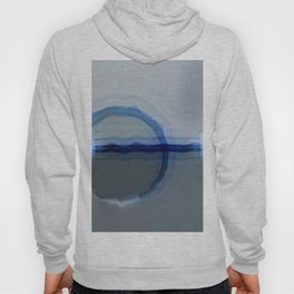 Abstract Composition 240 Hoody