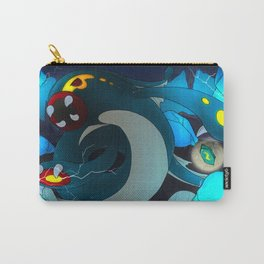 Prince of Chargestone Cave Carry-All Pouch