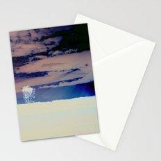 SUNLIGHT Stationery Cards