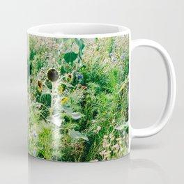 floralia iv Coffee Mug