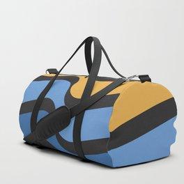 Colors Duffle Bag
