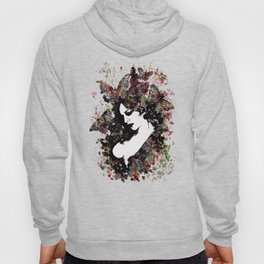 A Hell To Pay Hoody