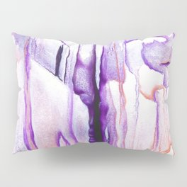 Hollow Pillow Sham