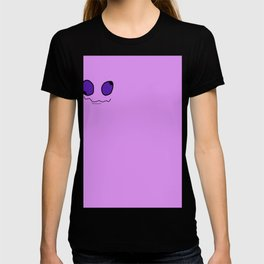 Google Eyes T-shirt