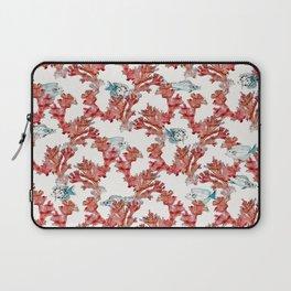Red sea Laptop Sleeve