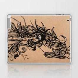 Stigma Laptop & iPad Skin