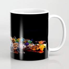 Sweets of glass Coffee Mug