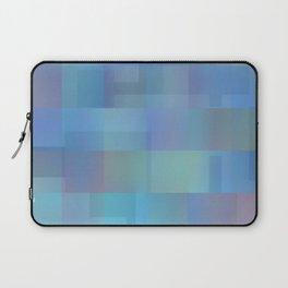 Peaceful Vacation Laptop Sleeve