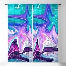 Design - 1998 Blackout Curtain