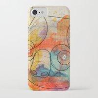 koala iPhone & iPod Cases featuring Koala by Alvaro Tapia Hidalgo