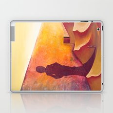 You are great! Laptop & iPad Skin