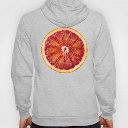 Blood Grapefruit Hoody