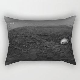 Scale Emotion Rectangular Pillow