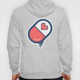 Ommy-Noms Hoody