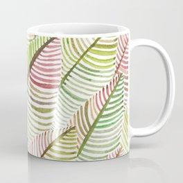 Jungle Fever Coffee Mug