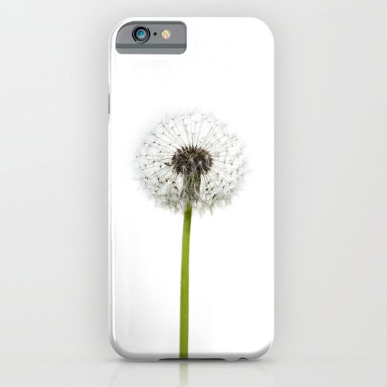 infinite wishes iPhone & iPod Case