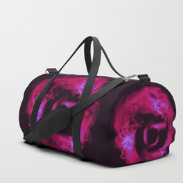 Psychedelica Chroma XXX Duffle Bag