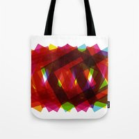 islam Tote Bags featuring Beauty of Islam by Amr Elkouedy