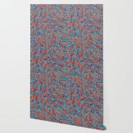 Angela Wallpaper