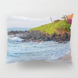 serenity Pillow Sham