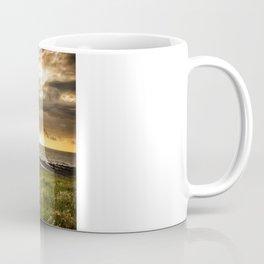 Croyde Bay Coffee Mug
