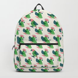 Brid Century Modern - Bird VII Backpack