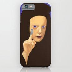 Alia Atreides Slim Case iPhone 6s