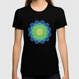 Groovilicious T-shirt