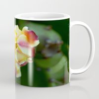 kaleidoscope Mugs featuring Kaleidoscope by Bob Pestana