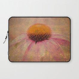 Cone Flower Dream Laptop Sleeve