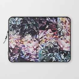 Lily Pond Laptop Sleeve