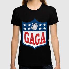 Monster Bowl T-shirt
