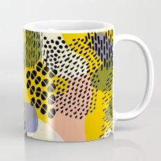 Piña Colada Mug