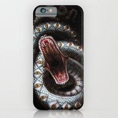 Vision Serpent iPhone 6s Slim Case