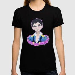 Yuri T-shirt
