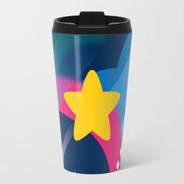Mr. Universe Travel Mug