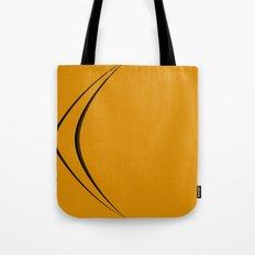 _R_NG_ Tote Bag