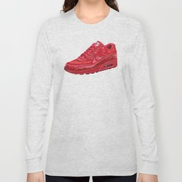 Air To The Max Long Sleeve T-shirt