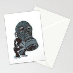 Gespenster Stationery Cards