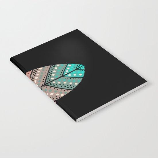 arborigene Notebook