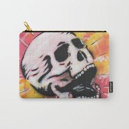 Gunga Skull 05 Carry-All Pouch