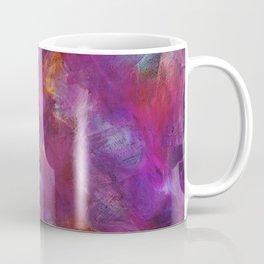 Essence, Tulip Coffee Mug